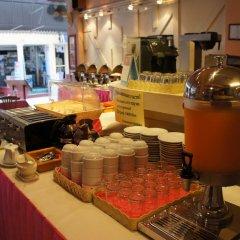 Отель Sawasdee Sunshine Таиланд, Паттайя - 4 отзыва об отеле, цены и фото номеров - забронировать отель Sawasdee Sunshine онлайн интерьер отеля