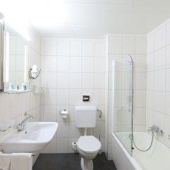 Отель Europe Швейцария, Давос - отзывы, цены и фото номеров - забронировать отель Europe онлайн фото 4