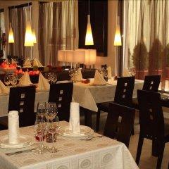 Отель Святой Георгий Болгария, София - отзывы, цены и фото номеров - забронировать отель Святой Георгий онлайн питание фото 2