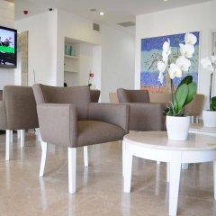 Alesta Yacht Hotel гостиничный бар