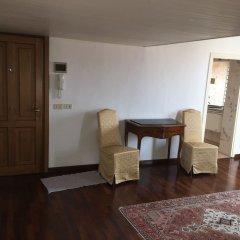 Отель Ca'Baloni комната для гостей фото 3