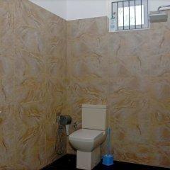 Отель Oneli Residence ванная