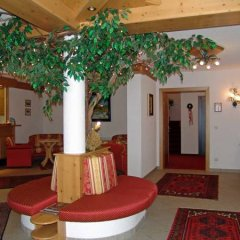 Отель Landhaus Strolz фото 2