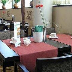 Отель Holiday Inn Helsinki West- Ruoholahti фото 10