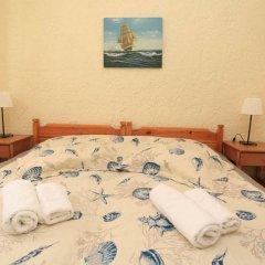 Отель Villa Reppas Греция, Пефкохори - отзывы, цены и фото номеров - забронировать отель Villa Reppas онлайн помещение для мероприятий