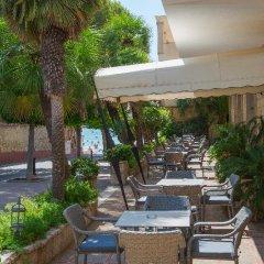 Hotel Gaya фото 2