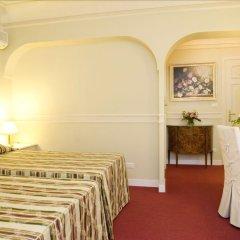 Отель Park Hotel Villaferrata Италия, Гроттаферрата - отзывы, цены и фото номеров - забронировать отель Park Hotel Villaferrata онлайн фото 5