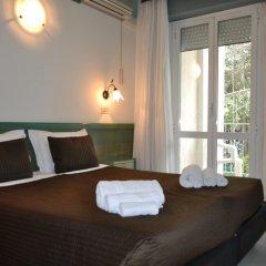 Отель Esedra Hotel Италия, Римини - 4 отзыва об отеле, цены и фото номеров - забронировать отель Esedra Hotel онлайн комната для гостей фото 5