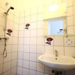 Апартаменты Vienna CityApartments - Premium Apartment Vienna 1 ванная фото 2