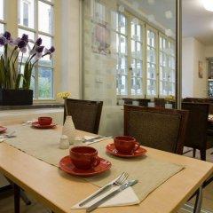 Отель CLEMENT Прага питание фото 3