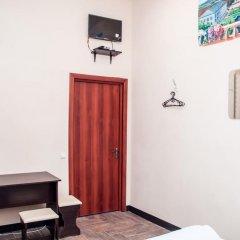 Гостиница Globus Maidan - Hostel Украина, Киев - отзывы, цены и фото номеров - забронировать гостиницу Globus Maidan - Hostel онлайн комната для гостей фото 2