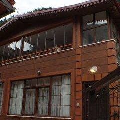 Cennet Motel Турция, Узунгёль - отзывы, цены и фото номеров - забронировать отель Cennet Motel онлайн фото 3