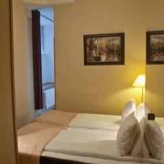 Отель Best Western Bentleys комната для гостей фото 2