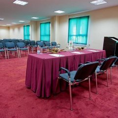 Отель Vitosha Park София помещение для мероприятий