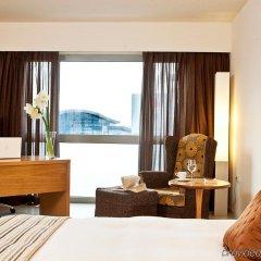 Отель Civitel Olympic Греция, Афины - отзывы, цены и фото номеров - забронировать отель Civitel Olympic онлайн фото 5