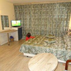 Отель Виктория Отель Болгария, Варна - отзывы, цены и фото номеров - забронировать отель Виктория Отель онлайн