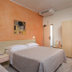 Отель Alfa Tao Италия, Риччоне - отзывы, цены и фото номеров - забронировать отель Alfa Tao онлайн комната для гостей