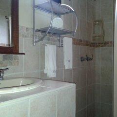 Отель Playa Bonita Гондурас, Тела - отзывы, цены и фото номеров - забронировать отель Playa Bonita онлайн ванная