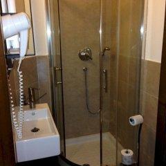 Отель Conte House ванная