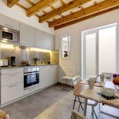 Отель 107613 - House in Ciutadella de Menorca Испания, Сьюдадела - отзывы, цены и фото номеров - забронировать отель 107613 - House in Ciutadella de Menorca онлайн фото 2
