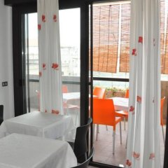Отель Bed & Breakfast Oasi Италия, Пескара - отзывы, цены и фото номеров - забронировать отель Bed & Breakfast Oasi онлайн комната для гостей фото 2