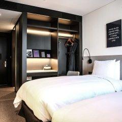Отель GLAD Gangnam COEX Center комната для гостей фото 2