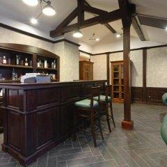 Отель Midalidare Hotel & Spa Болгария, Стара Загора - отзывы, цены и фото номеров - забронировать отель Midalidare Hotel & Spa онлайн гостиничный бар