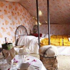 Отель Camel Safari Camp Марокко, Мерзуга - отзывы, цены и фото номеров - забронировать отель Camel Safari Camp онлайн в номере