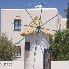 Отель Вилла Azzurro Luxury Holiday развлечения
