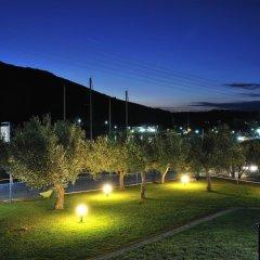 Отель Aiolis Studios Ситония фото 9