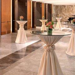 Отель Marco Polo Plaza Cebu Филиппины, Лапу-Лапу - отзывы, цены и фото номеров - забронировать отель Marco Polo Plaza Cebu онлайн помещение для мероприятий фото 2