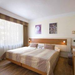 Aida Hotel комната для гостей