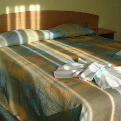Отель St. Mina Balneohotel комната для гостей фото 5