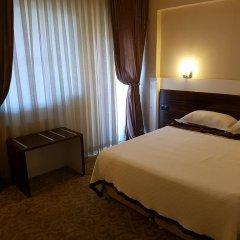 Hotel Germanicia удобства в номере
