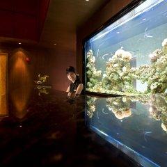 Отель Pudi Boutique Hotel Fuxing Park Shanghai Китай, Шанхай - отзывы, цены и фото номеров - забронировать отель Pudi Boutique Hotel Fuxing Park Shanghai онлайн бассейн фото 2