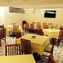 Отель Costa Hotel Италия, Помпеи - отзывы, цены и фото номеров - забронировать отель Costa Hotel онлайн питание