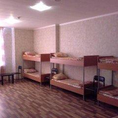 Hostel on Leningradskoe Shosse 25 1 удобства в номере фото 2