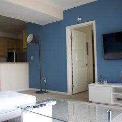 Отель amazing apartments США, Лос-Анджелес - отзывы, цены и фото номеров - забронировать отель amazing apartments онлайн комната для гостей фото 4