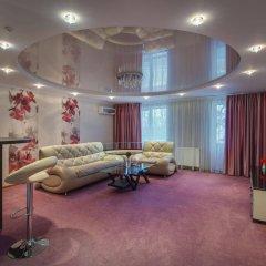 Гостиница Velle Rosso Украина, Одесса - отзывы, цены и фото номеров - забронировать гостиницу Velle Rosso онлайн детские мероприятия