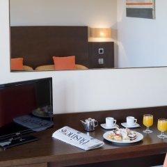Hotel Bahía Calpe by Pierre & Vacances в номере фото 2