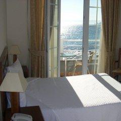 Hotel Costa Linda Машику балкон фото 2