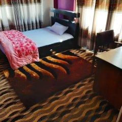 Отель Kantipur Temple Homestay Непал, Катманду - отзывы, цены и фото номеров - забронировать отель Kantipur Temple Homestay онлайн удобства в номере