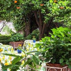 Отель Amalfi Hotel Италия, Амальфи - 1 отзыв об отеле, цены и фото номеров - забронировать отель Amalfi Hotel онлайн фото 4