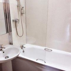 Отель Joli Central Apartments Великобритания, Глазго - отзывы, цены и фото номеров - забронировать отель Joli Central Apartments онлайн фото 3
