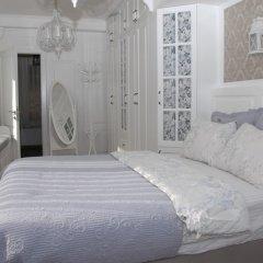 Отель Dzg House комната для гостей фото 2