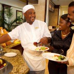 Отель Jewel Dunn's River Adult Beach Resort & Spa, All-Inclusive Ямайка, Очо-Риос - отзывы, цены и фото номеров - забронировать отель Jewel Dunn's River Adult Beach Resort & Spa, All-Inclusive онлайн спа фото 2