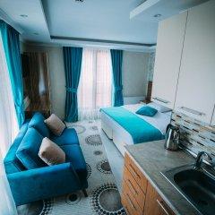 Elif Inan Motel Турция, Узунгёль - отзывы, цены и фото номеров - забронировать отель Elif Inan Motel онлайн сауна