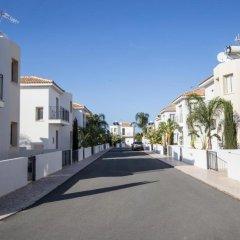 Отель Palm Protaras Кипр, Протарас - отзывы, цены и фото номеров - забронировать отель Palm Protaras онлайн фото 2