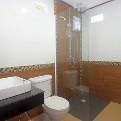 Отель Lanta Sunny House Ланта фото 14