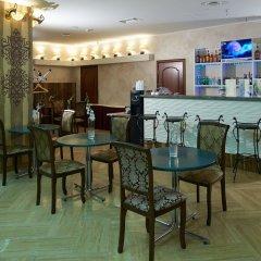 Гостиница Годунов питание фото 3